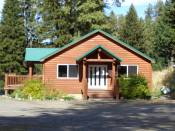 wallowa-lake-event-room-2018_25